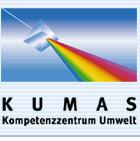 abwa-tec_wasseraufbereitung_Kumas